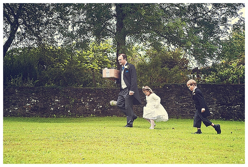 Devon wedding photographer_0433