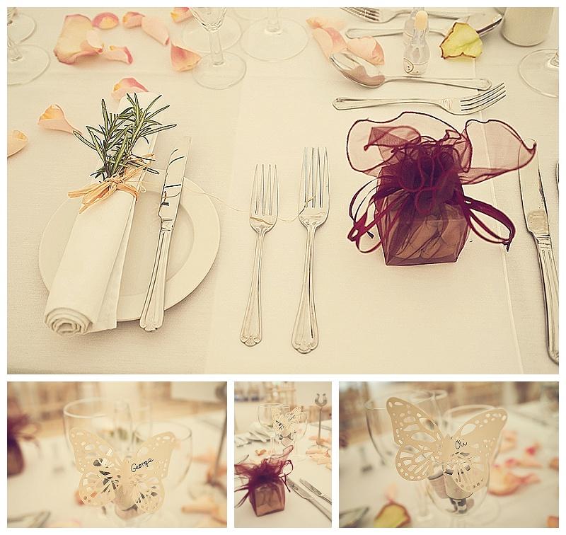 Devon wedding photographer_0435