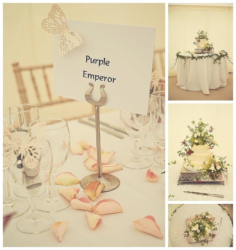 Devon wedding photographer_0436