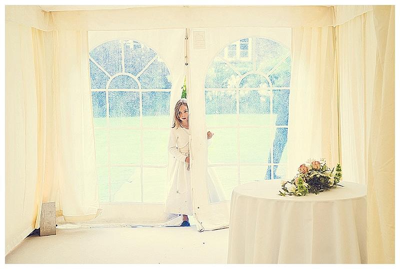 Devon wedding photographer_0438