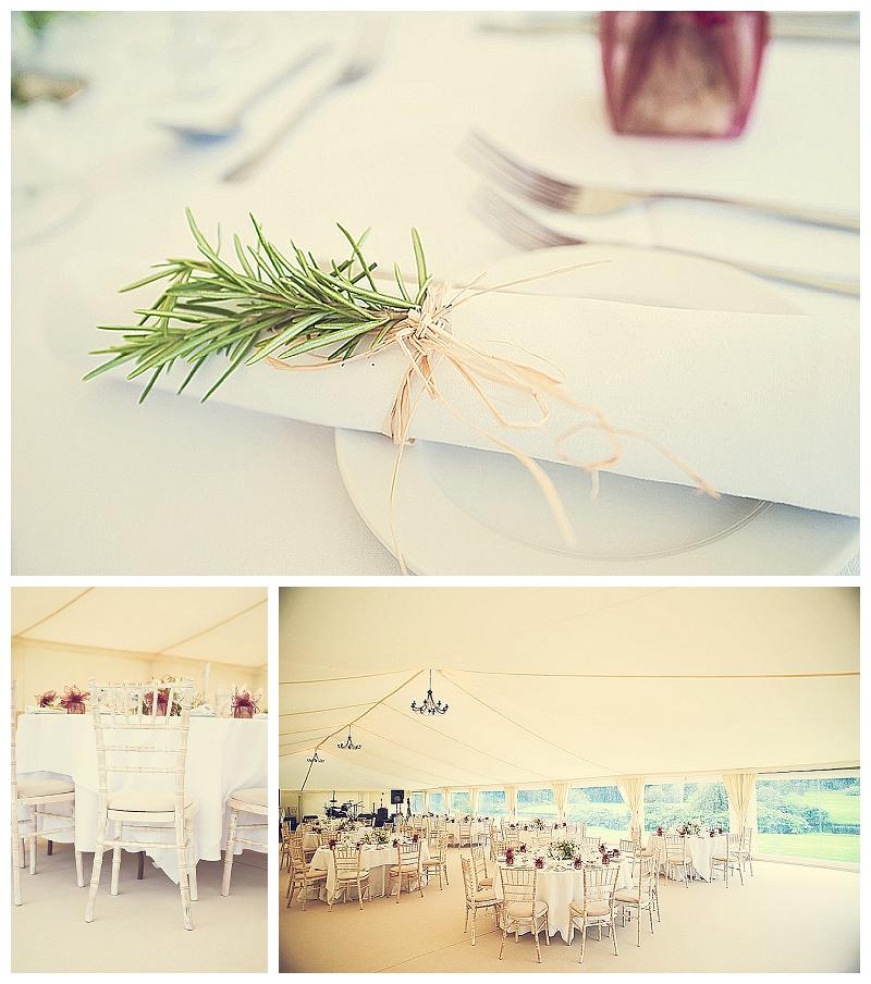 Devon wedding photographer_0439
