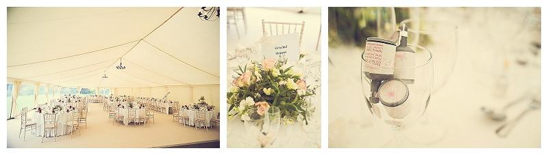 Devon wedding photographer_0440
