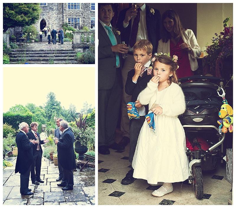 Devon wedding photographer_0441