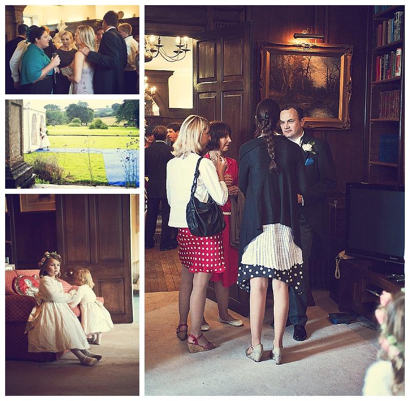 Devon wedding photographer_0442