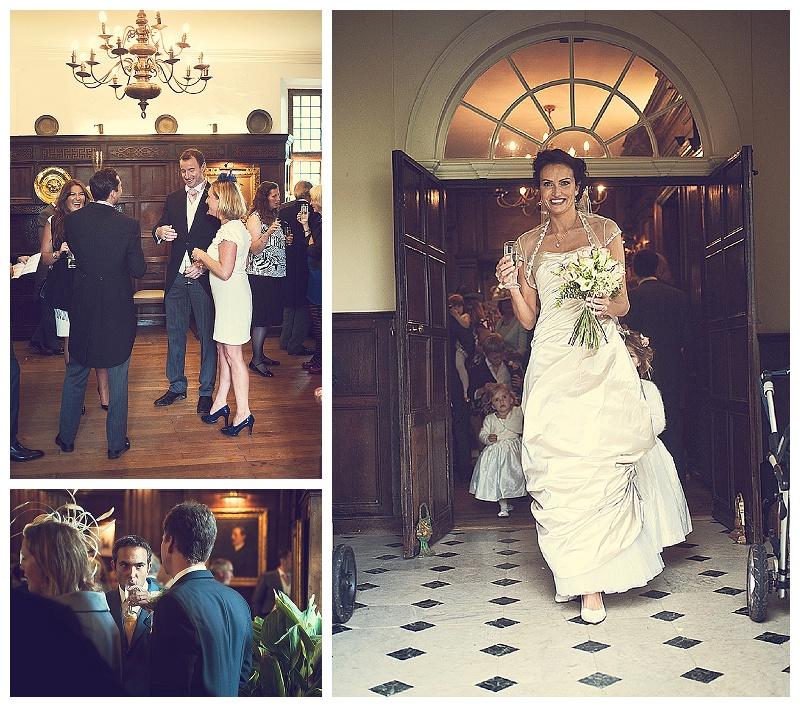 Devon wedding photography_0444