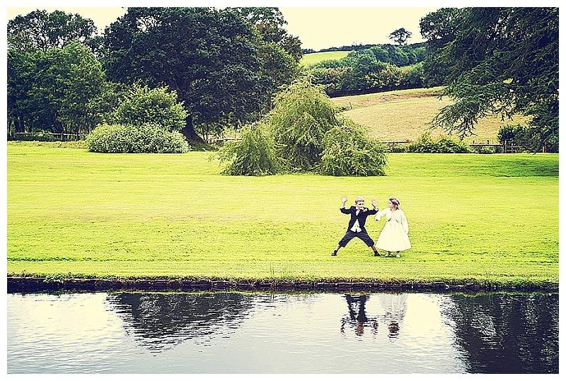 Devon wedding photographer_0446