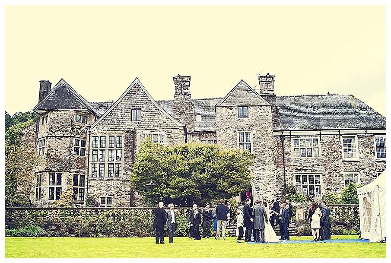 Devon wedding photographer_0447