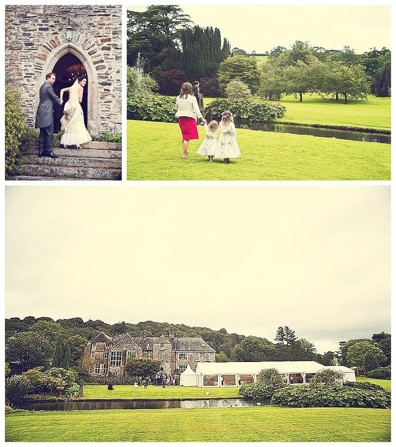 Devon wedding photographer_0448