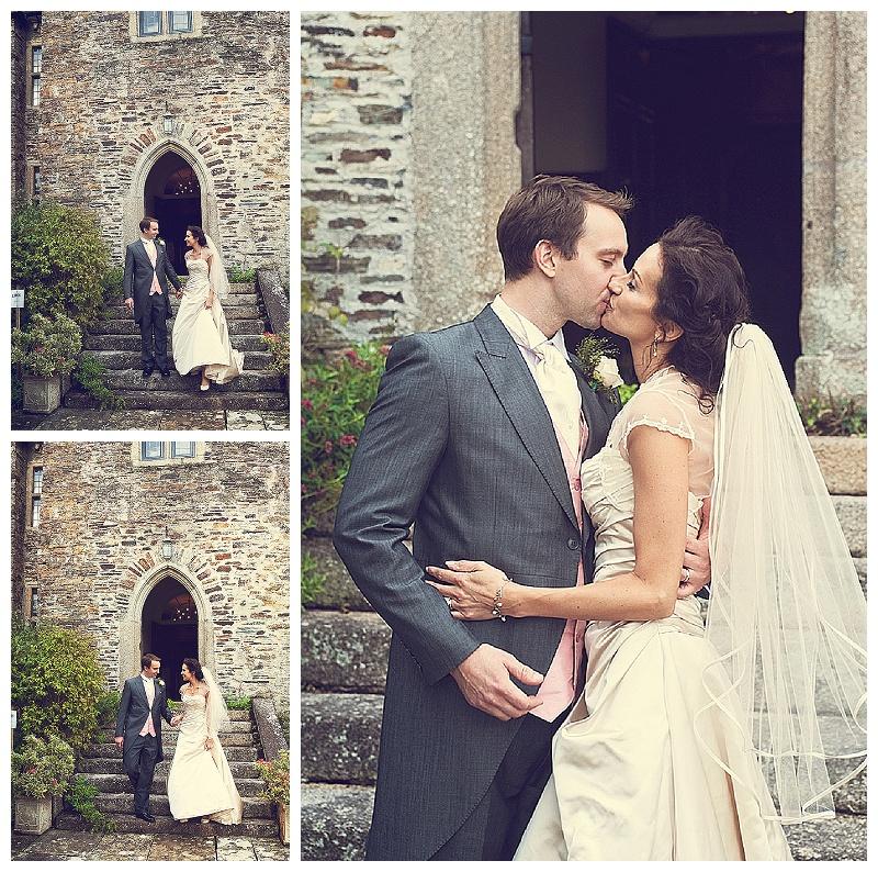 Devon wedding photographer_0450