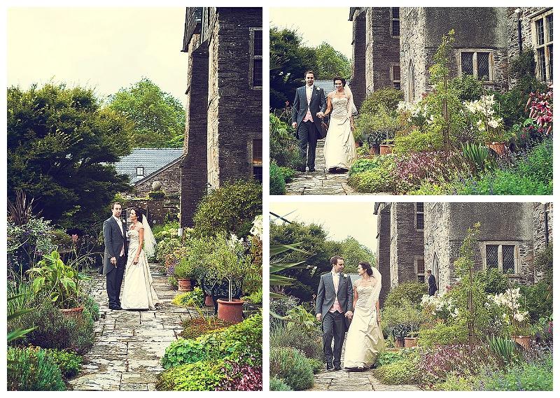 Devon wedding photographer_0451