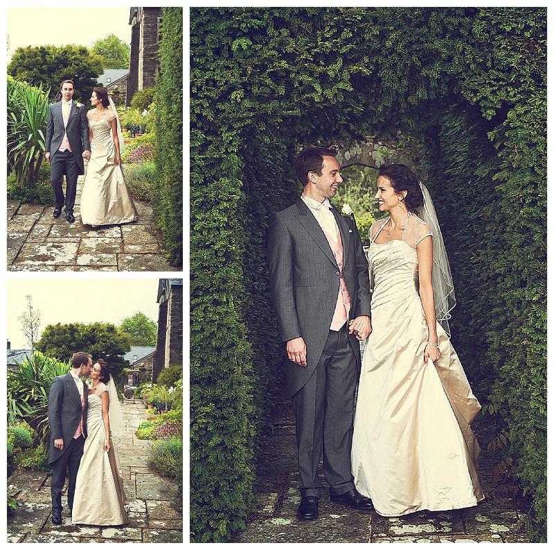 Devon wedding photographer_0452