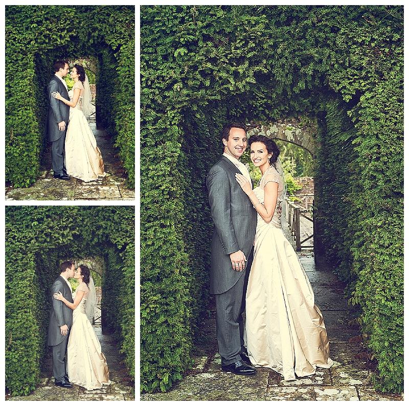 Devon wedding photographer_0453