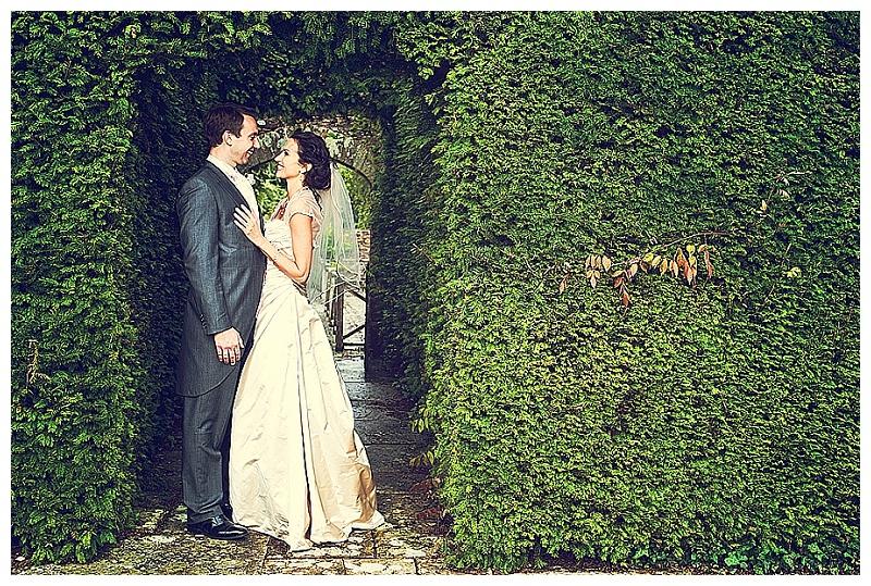 Devon wedding photographer_0454