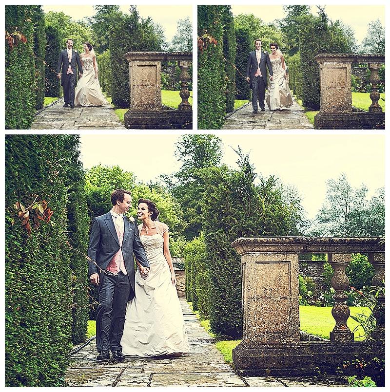 Devon wedding photographer_0455