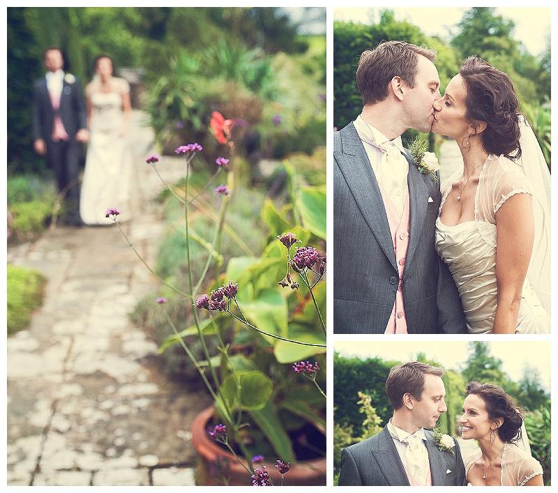 Devon wedding photographer_0456