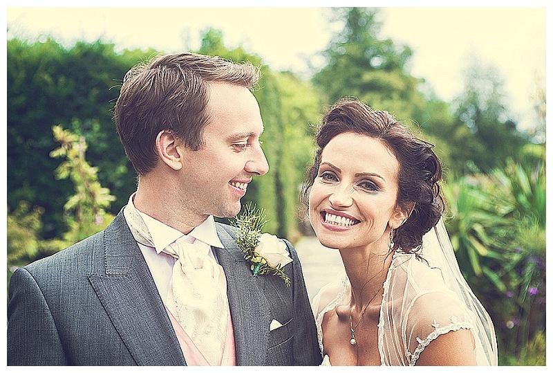 Devon wedding photographer_0457