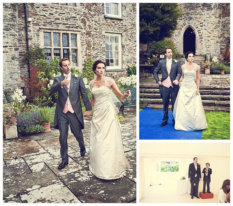 Devon wedding photographer_0458