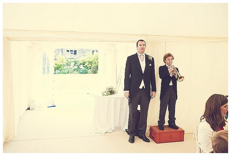 Devon wedding photographer_0459