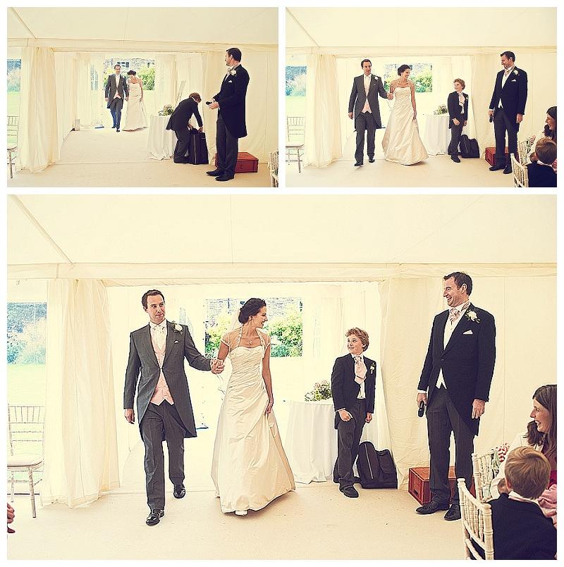 Devon wedding photographer_0460