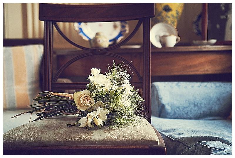Devon wedding photographer_0463