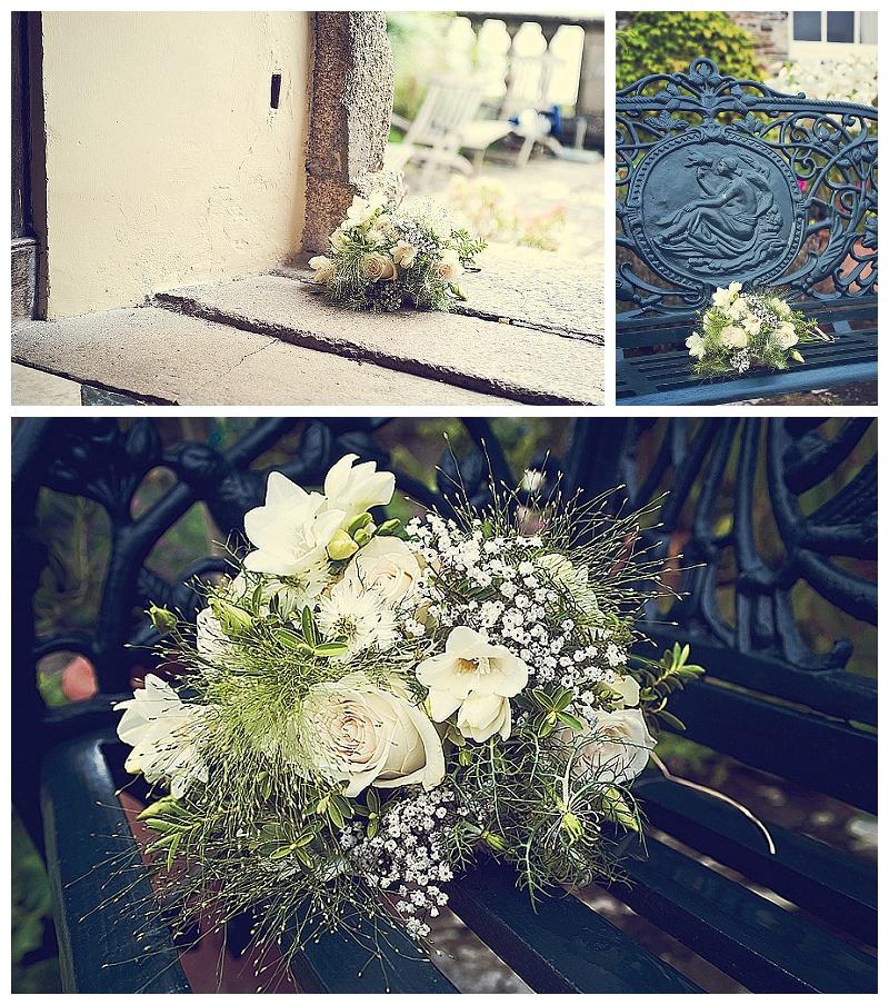 Devon wedding photographer_0464