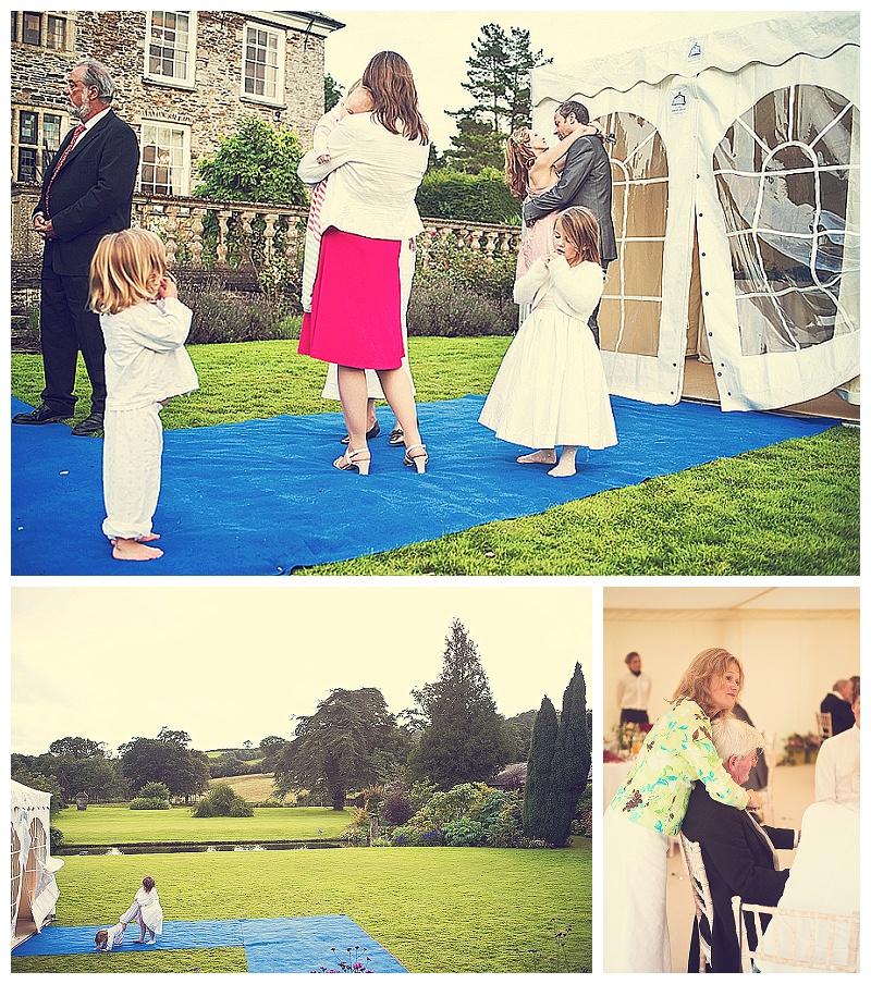 Devon wedding photographer_0466