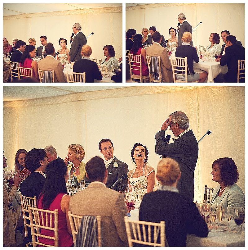 Devon wedding photographer_0467