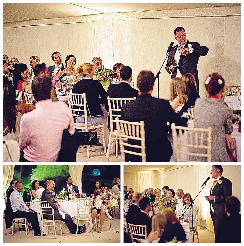 Devon wedding photographer_0470