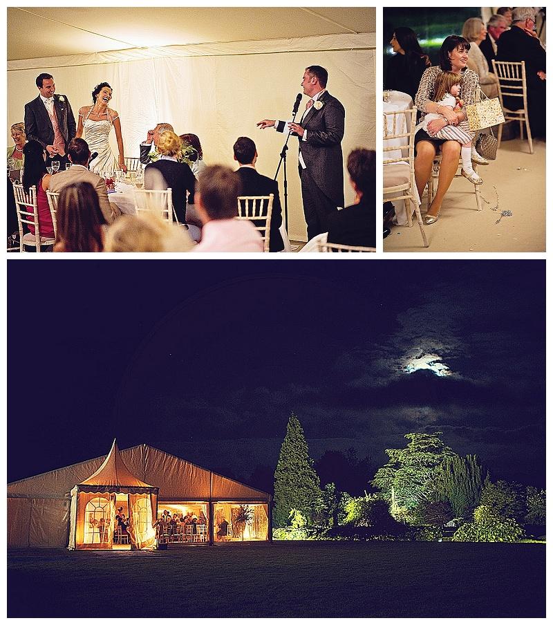 Devon wedding photographer_0471