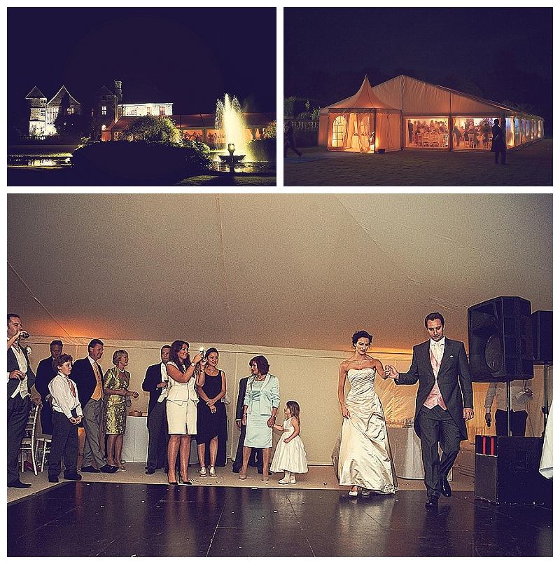 Devon wedding photographer_0472