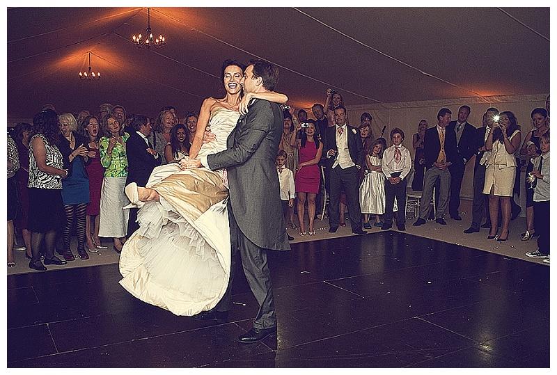 Devon wedding photographer_0474