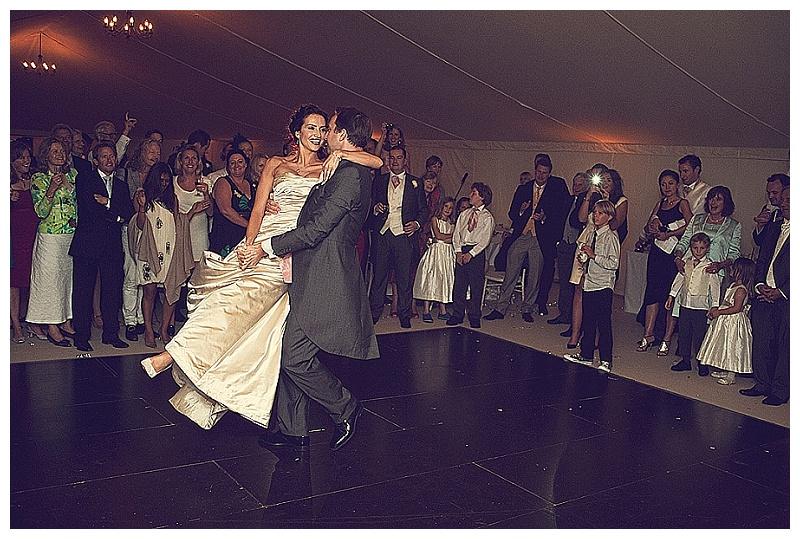 Devon wedding photographer_0476