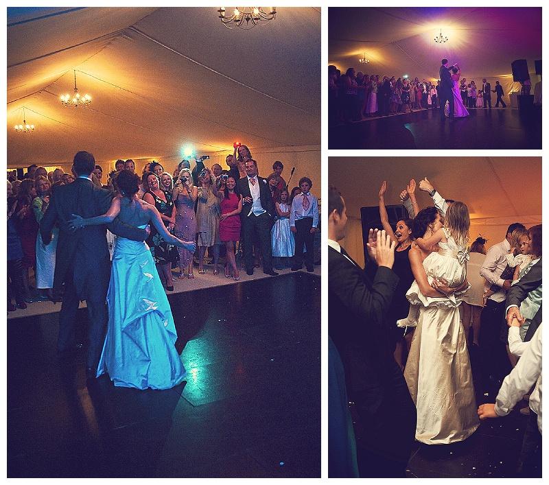 Devon wedding photographer_0477