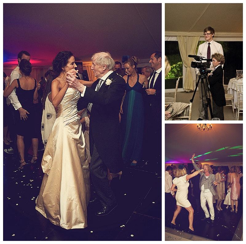 Devon wedding photographer_0478