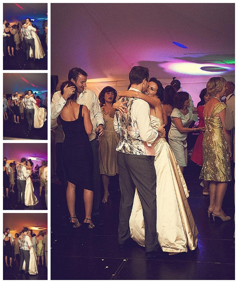 Devon wedding photographer_0481