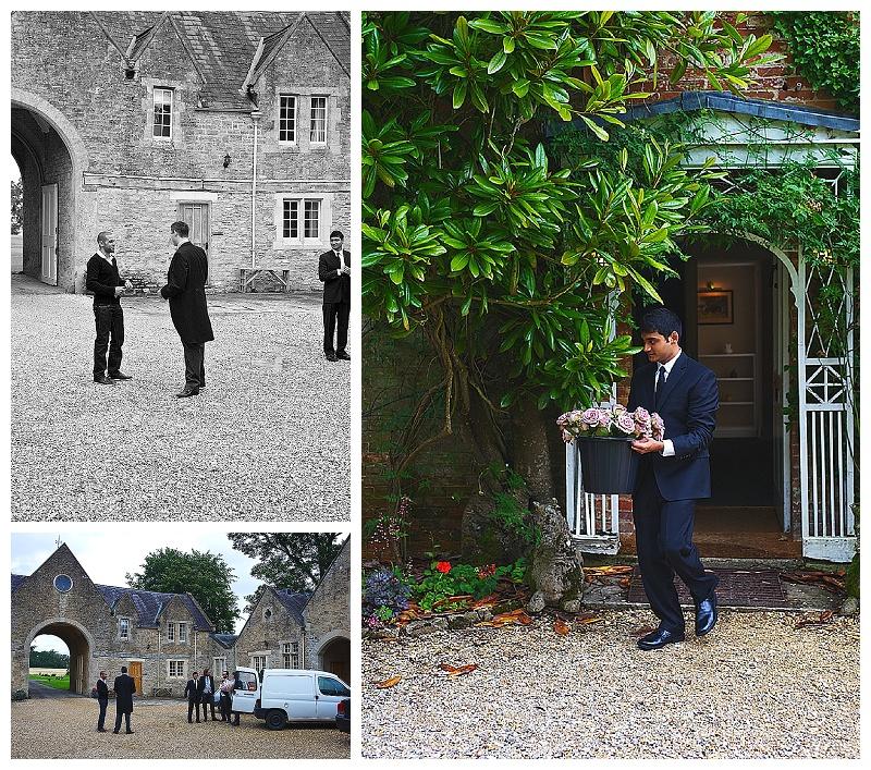 Orchardleigh House wedding_0057