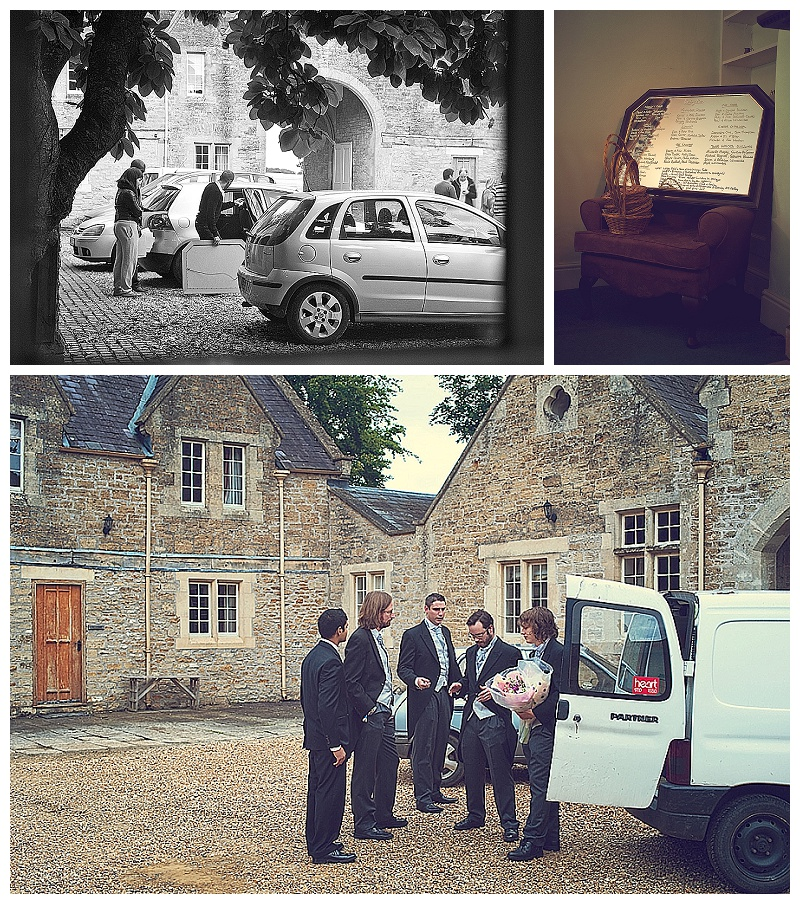 Orchardleigh House wedding_0058