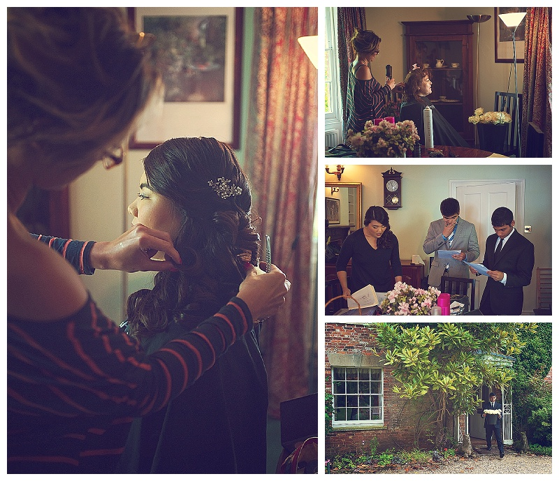 Orchardleigh House wedding_0059