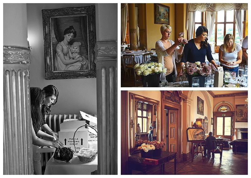 Orchardleigh House wedding_0063