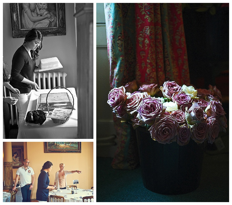 Orchardleigh House marriage_0065
