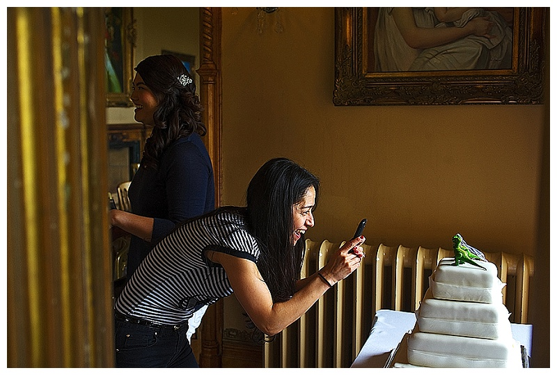Orchardleigh House marriage_0066