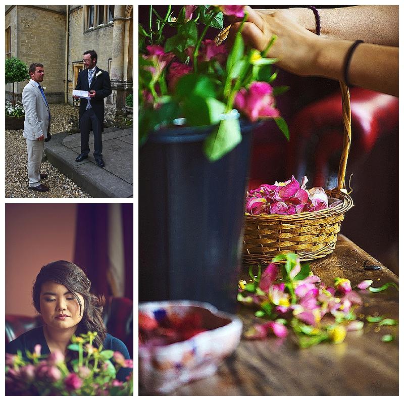 Orchardleigh House wedding_0071
