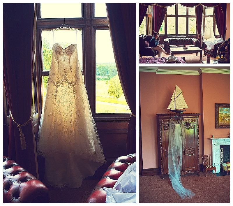 Orchardleigh House wedding_0074