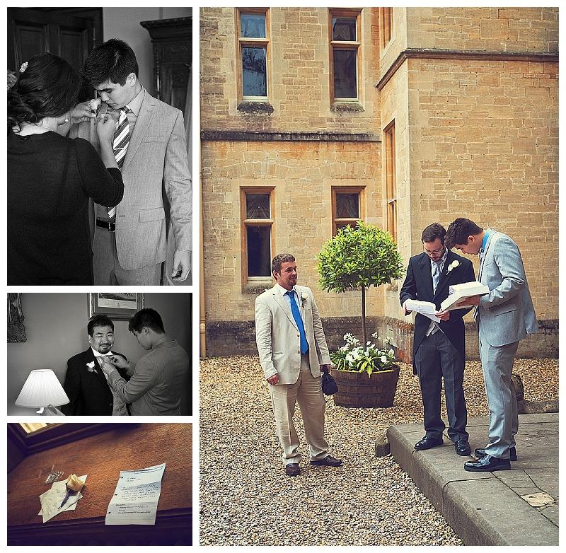 Orchardleigh House wedding_0079