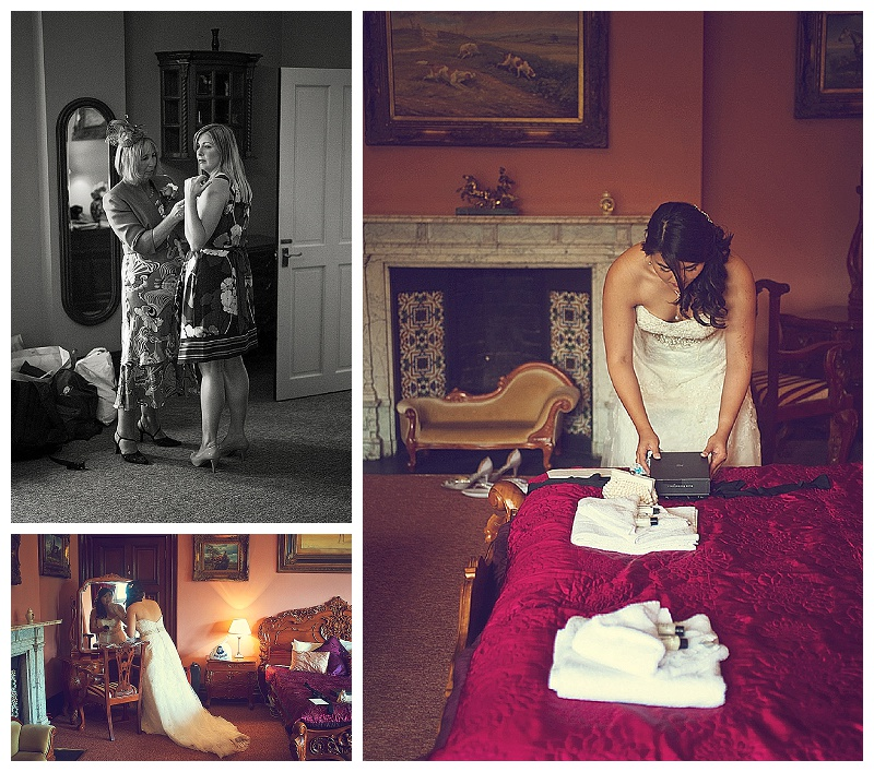 Orchardleigh House wedding_0080