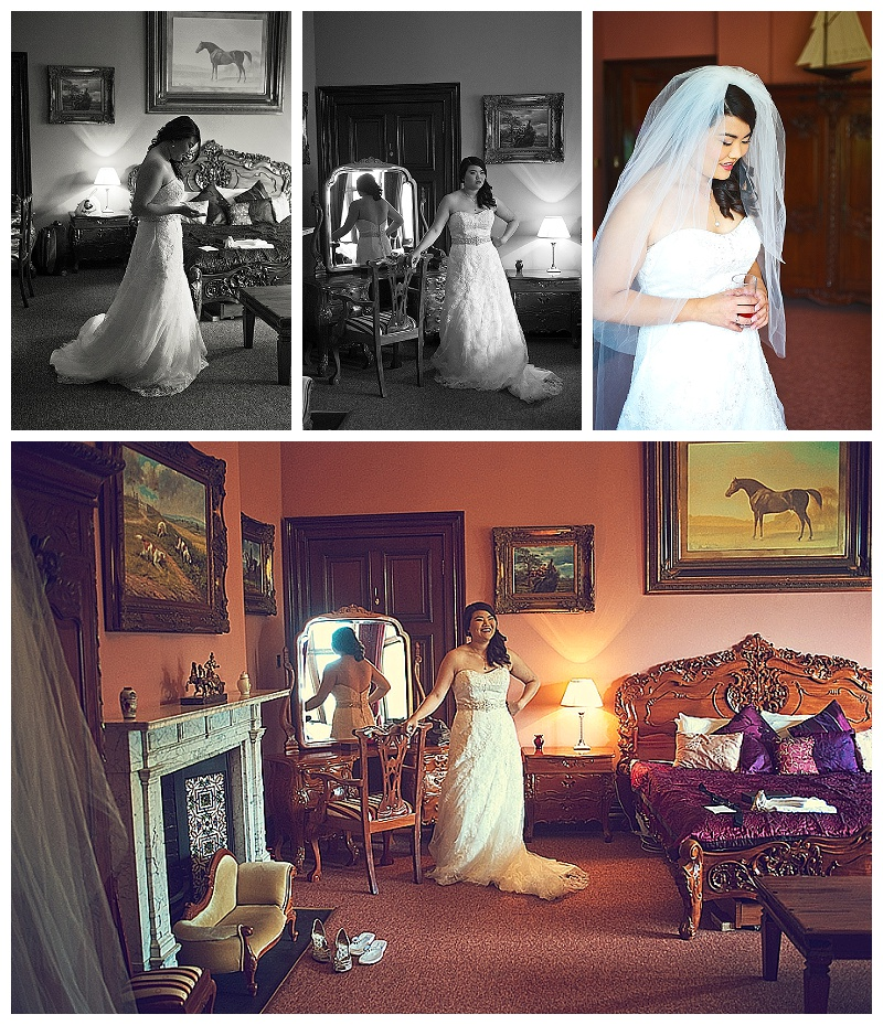 Orchardleigh House wedding_0081