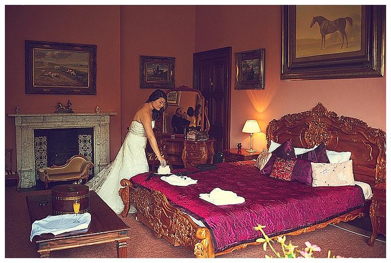 Orchardleigh House wedding_0082