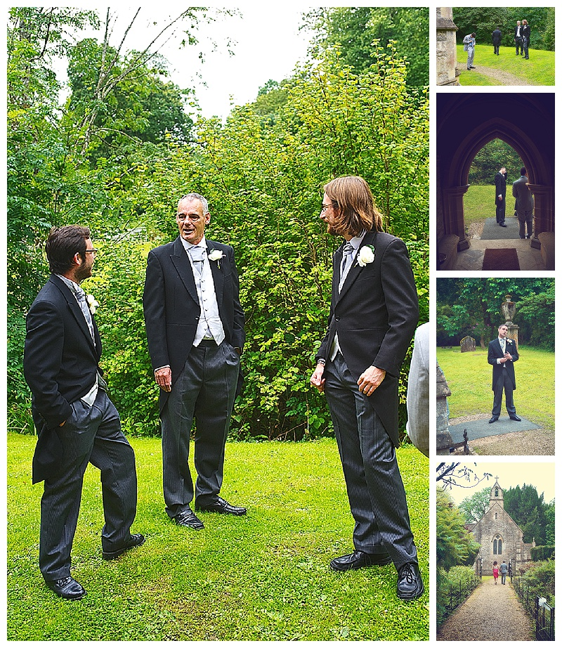 Orchardleigh House wedding_0085