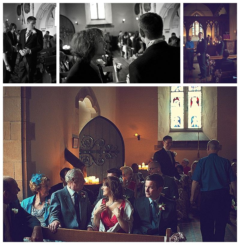 Orchardleigh House wedding_0086