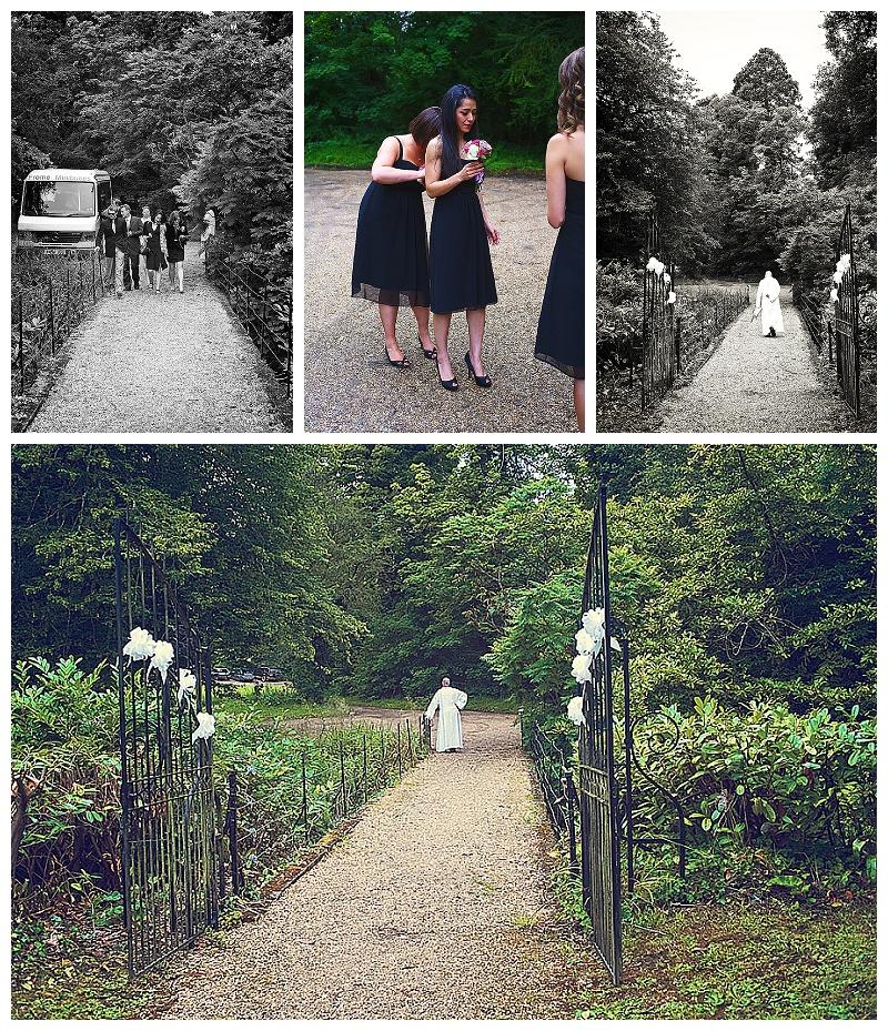 Orchardleigh House wedding_0087